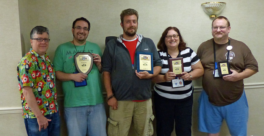 PRO14finalists